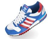 Běžecká bota